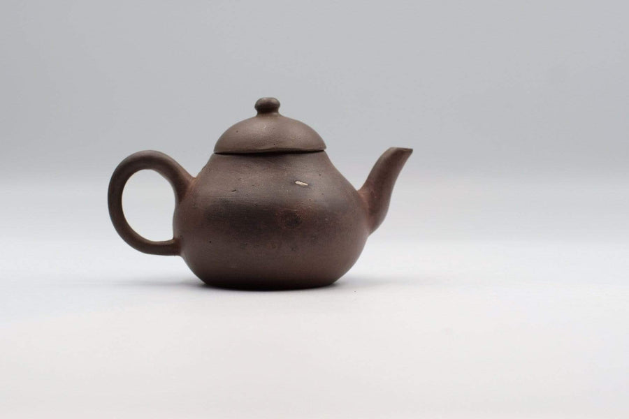 Si Ting - Qing Dynasty | Chanting Pines | Simply the finest Chinese Tea & Teaware