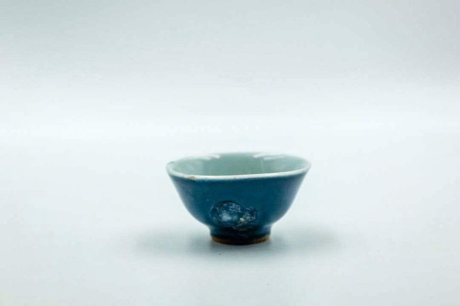 Ming Cup #025