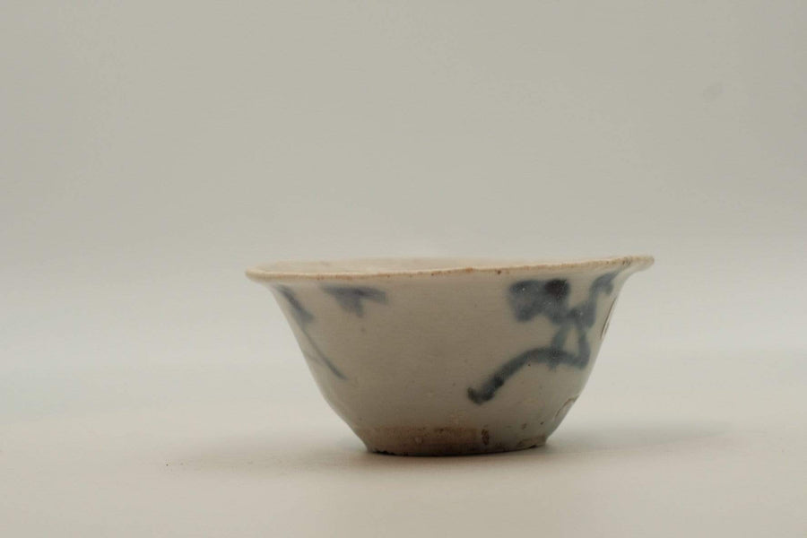 Ming Cup #006 | Chanting Pines | Simply the finest Chinese Tea & Teaware