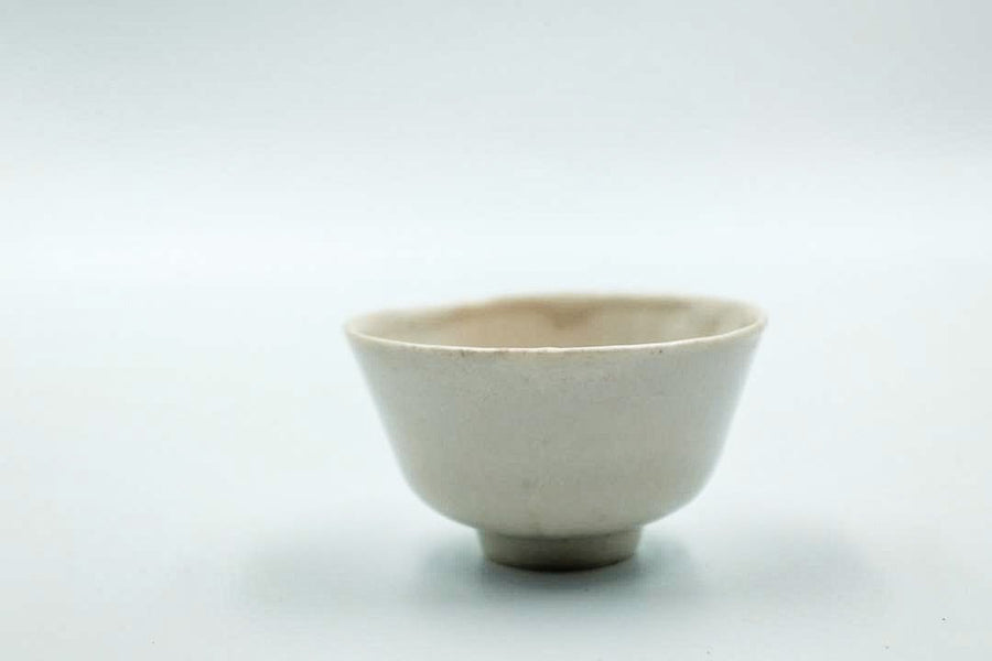 Ming Cup #023