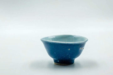 Ming Cup #024