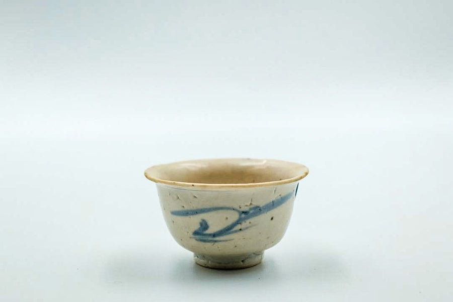 Ming Cup #028