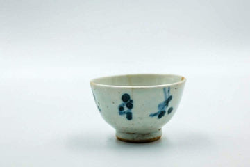 Ming Cup #029