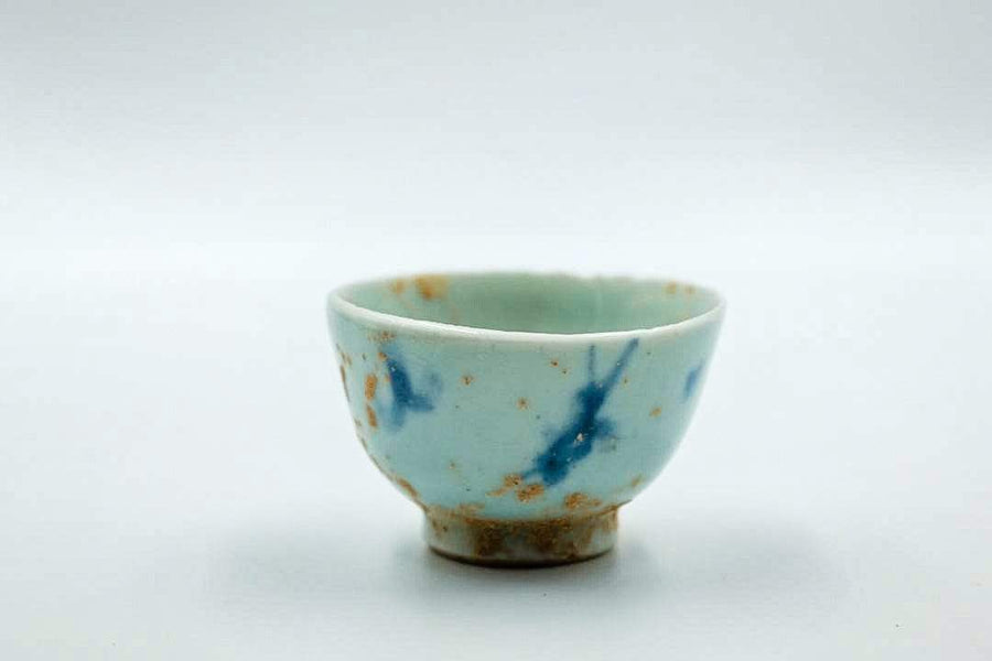 Ming Cup #030