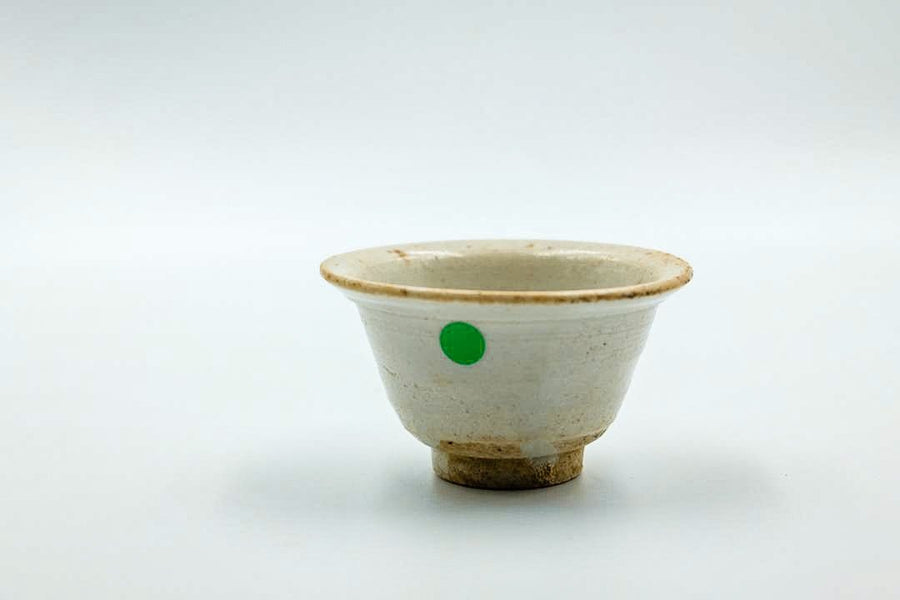 Ming Cup #032
