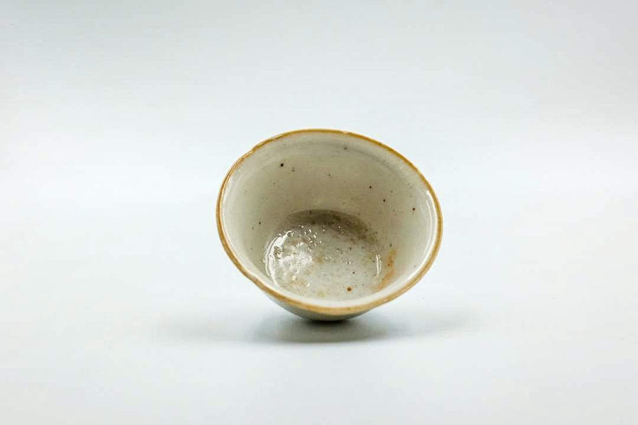 Ming Cup #034