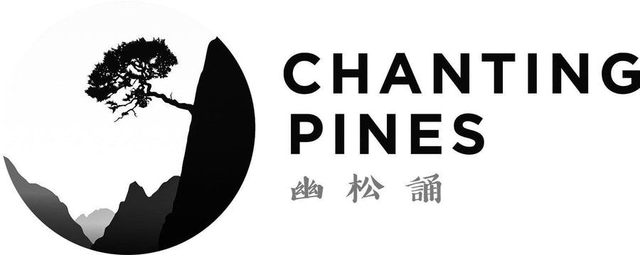 The Gift of Tea & Teaware | Chanting Pines | Simply the finest Chinese Tea & Teaware