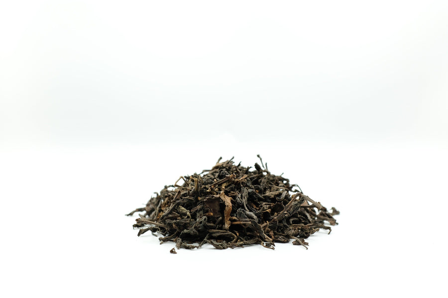 Yuan Bao | Chanting Pines | Simply the finest Chinese Tea & Teaware