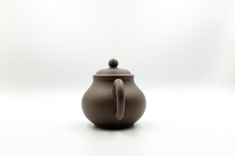 Ba Le Teapot - 190ml - Bronze Grade | Chanting Pines | Simply the finest Chinese Tea & Teaware