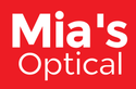 Mia's Optical