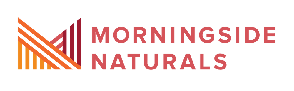 Morningside Naturals