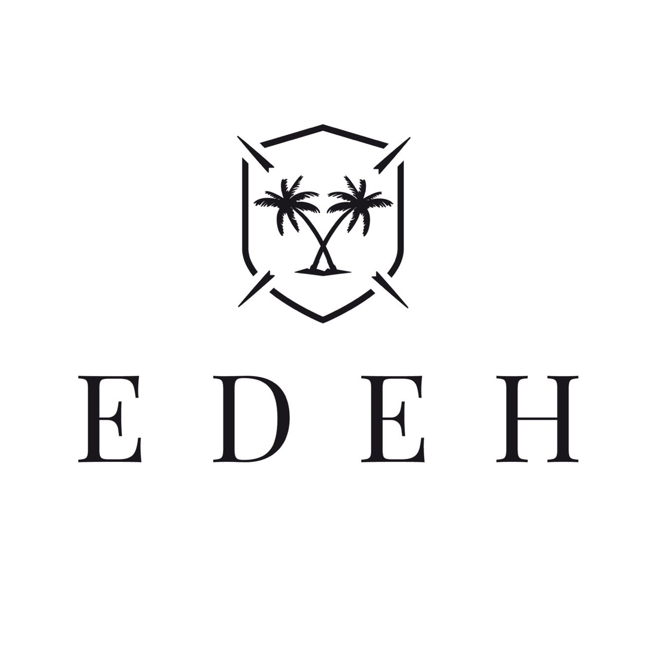 EDEH STORE