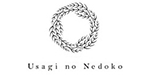 USAGI NO NEDOKO