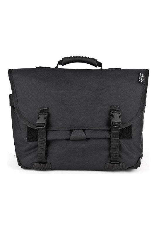 BAGJACK Littlejack - Black with handle #379