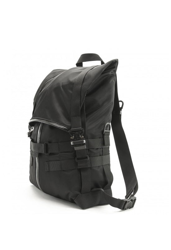 BAGJACK Morph Pack - Black