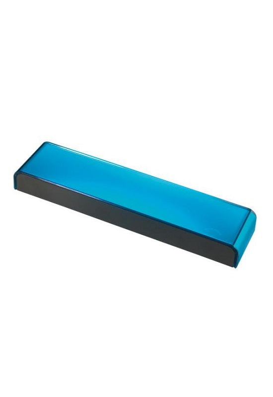 H CONCEPT ORNAMENT Pen Case - Blue