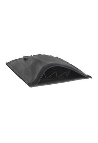 BAGJACK Pencil Pocket - Black