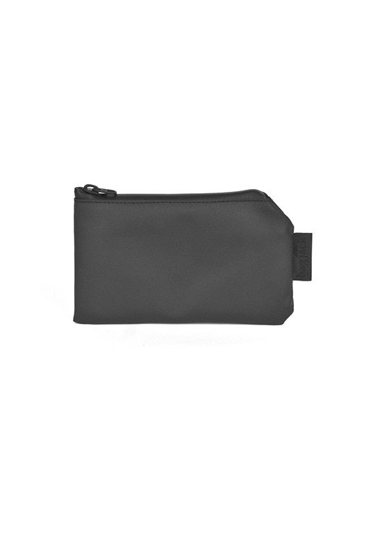 BAGJACK STEALTH TEC Purse - L #175