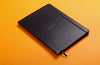 RHODIA Webnotebook 21x29.7cm Dot Black #118869C