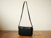 ATELIERS PENELOPE Shoulder Bag - Black