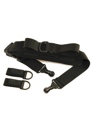 BAGJACK Shoulder Strap System 40mm