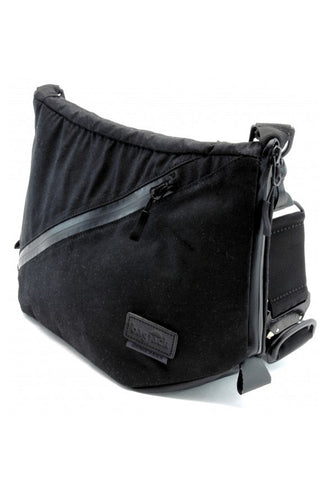 BAGJACK Sniper Bag Tech Line - Black