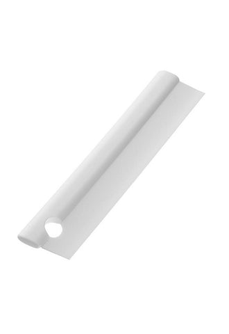 TIDY Squeegee White