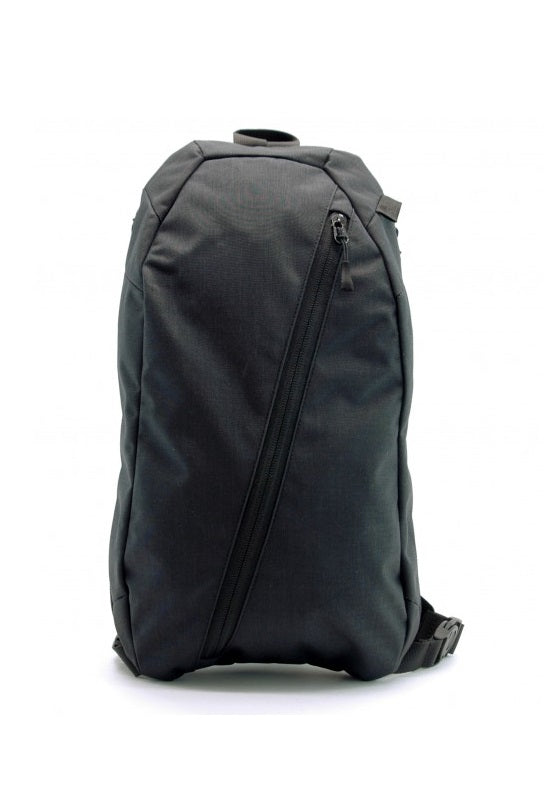 BAGJACK TURTLE PACK - Black