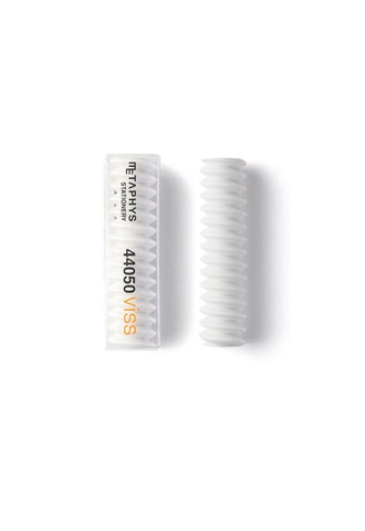 METAPHYS Viss Eraser - White