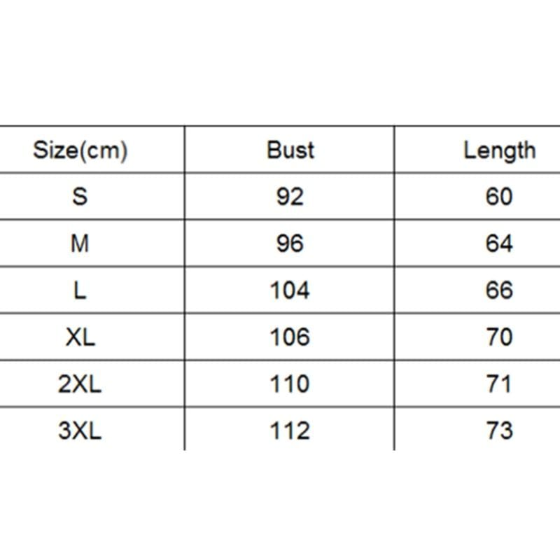The Best 2019 Fashion Women Ladies Loose Short Sleeve Tops Tee Letter Print Ladies Summer Casual Tops T-Shirt Women Clothing Online - Hplify