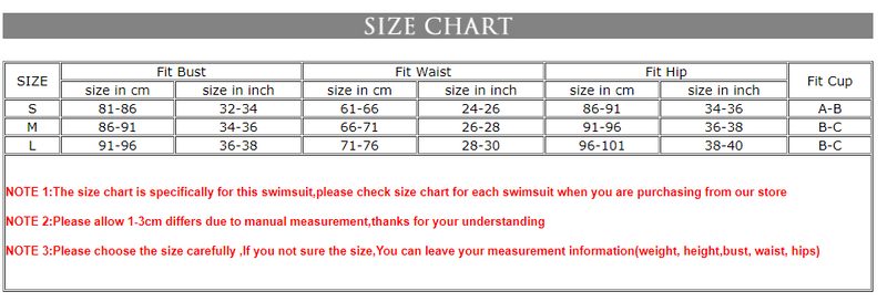 Push Up Bikinis Mujer 2021 Lace Swimwear Women Black Swimsuit Female High Waist Bathing Suit New Dot Biquini Beach Wear