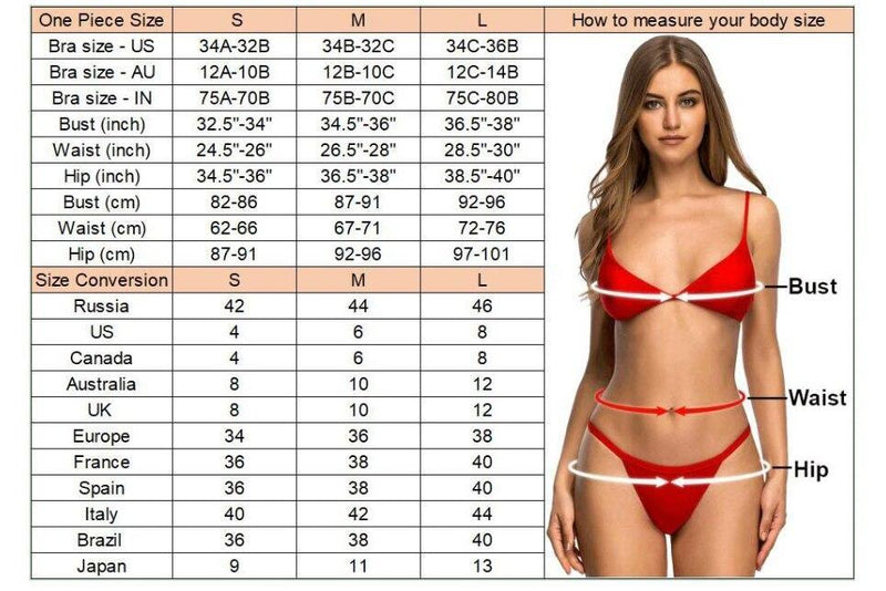 2021 New Sexy Asymmetric One Shoulder Women Swimwear One Piece Swimsuit Female Padded  Bather Bathing Suit Swim