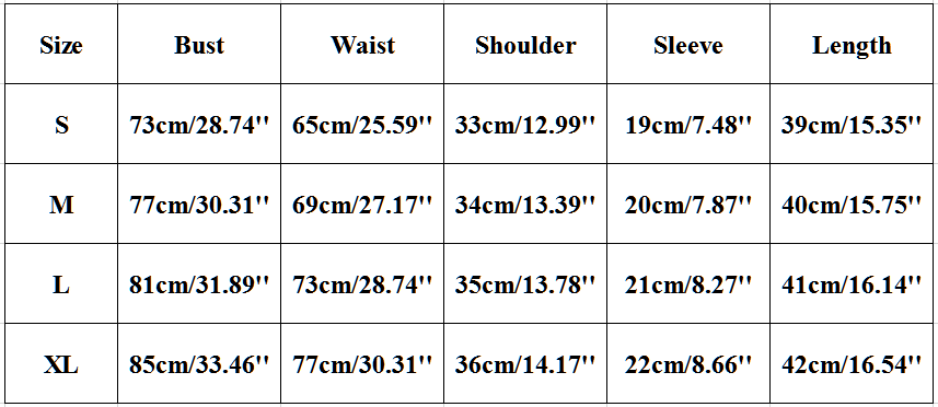 The Best V-Neck Ribbed Short-Sleeve Button Short Top Deep Streetwear Tank Tops Online - Source Silk