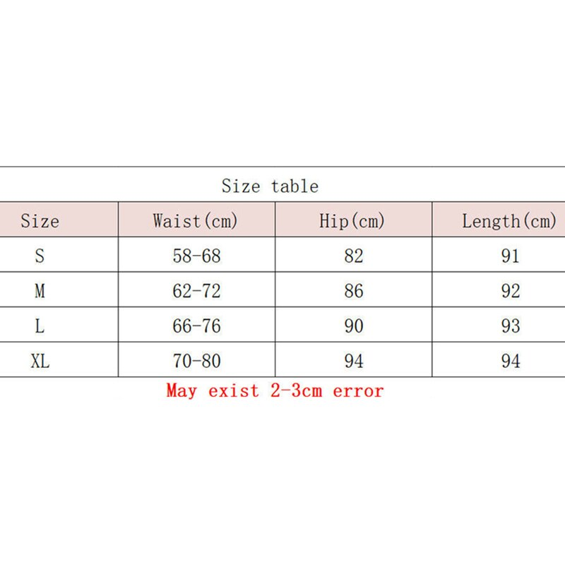 The Best Women Sport Pants High Waist Pencil Stretch Fitness Leggings Run Jogging Workout Gym Exercise Sport Trousers Online - Hplify