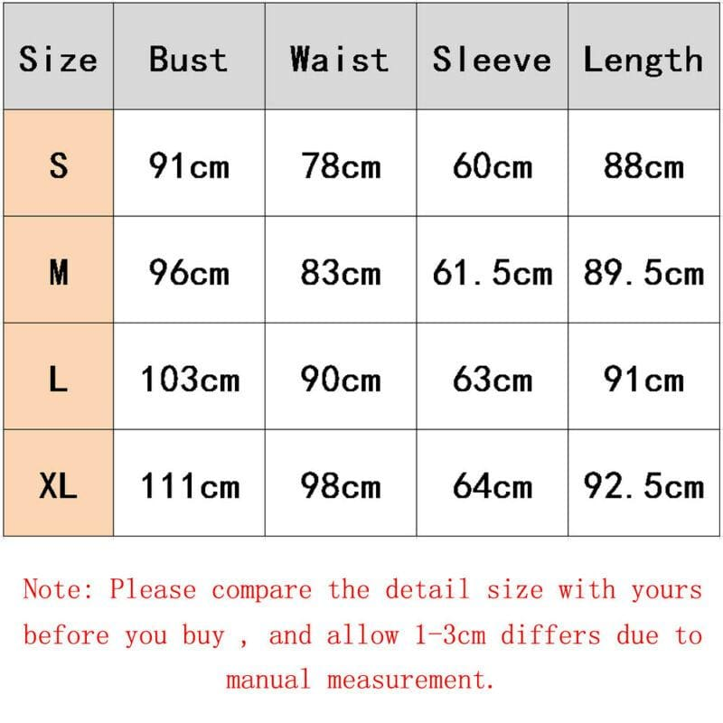 The Best Autumn Fashion Women Lady Long Sleeve Round Neck Irregular Split Openwork Backless Party Cocktail Mini Dress Online - Source Silk