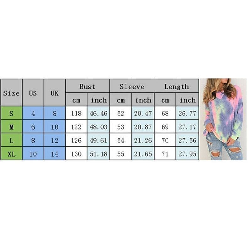 The Best Autumn Women Casual Top Ladies Round Neck Long Sleeve Pullover Sweatshirt Sweater Fashion Blouse Loose Shirt Online - Hplify