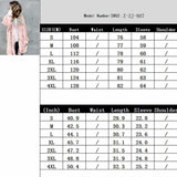 The Best Cardigans Women Long Sleeve Casual Loose Coverup Sweaters Plus Size Online - Source Silk
