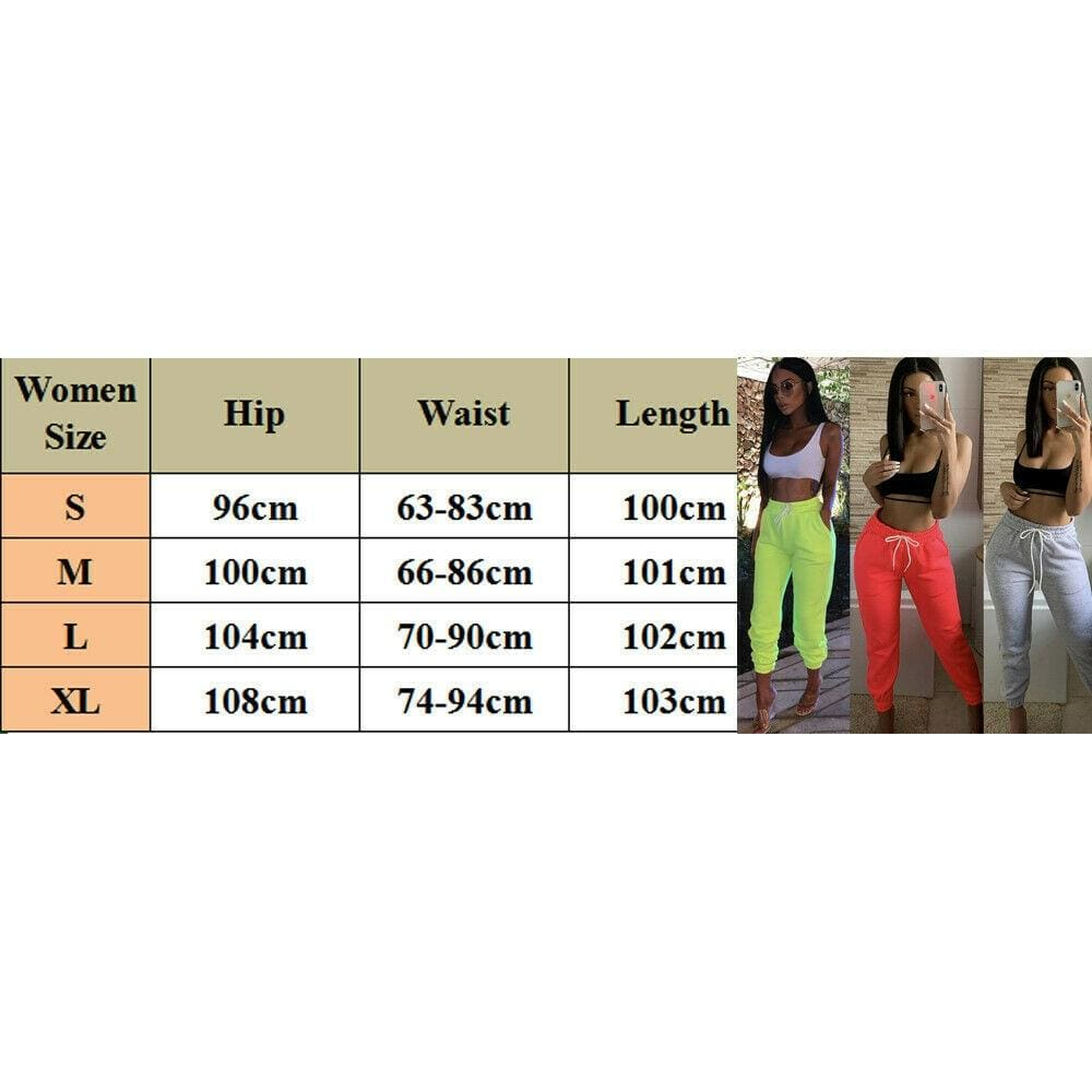 The Best Casual Long Pants Ladies Jeggings Skinny High Waist Trousers Autumn Winter High Waist Casual Women Pencil Pants Online - Source Silk
