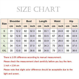 Elegant Women Formal Dress Sleeveless Ladies Sexy V-Neck Short Mini Slim Bodycon - Hplify