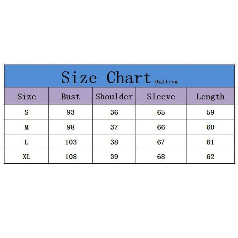 The Best Fashion Ladies Women Sexy See Through Mesh Shirts Dot Printed Puff Long Sleeve Sheer O Neck Blouse Clubwear Summer Tops Online - Hplify