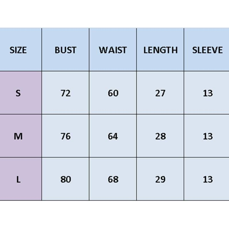 The Best Fashion Women Casual Off Shoulder Tank Top Vest Blouse Sexy Ladies Summer Holiday Sleeveless Crop Top Shirt Online - Hplify