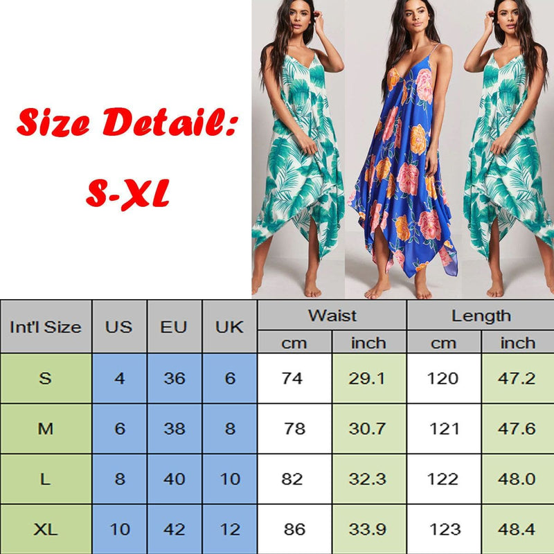 The Best Floral Print Swimwear Bikini Beach Wear Cover Up Blouse Shirt Online - Hplify