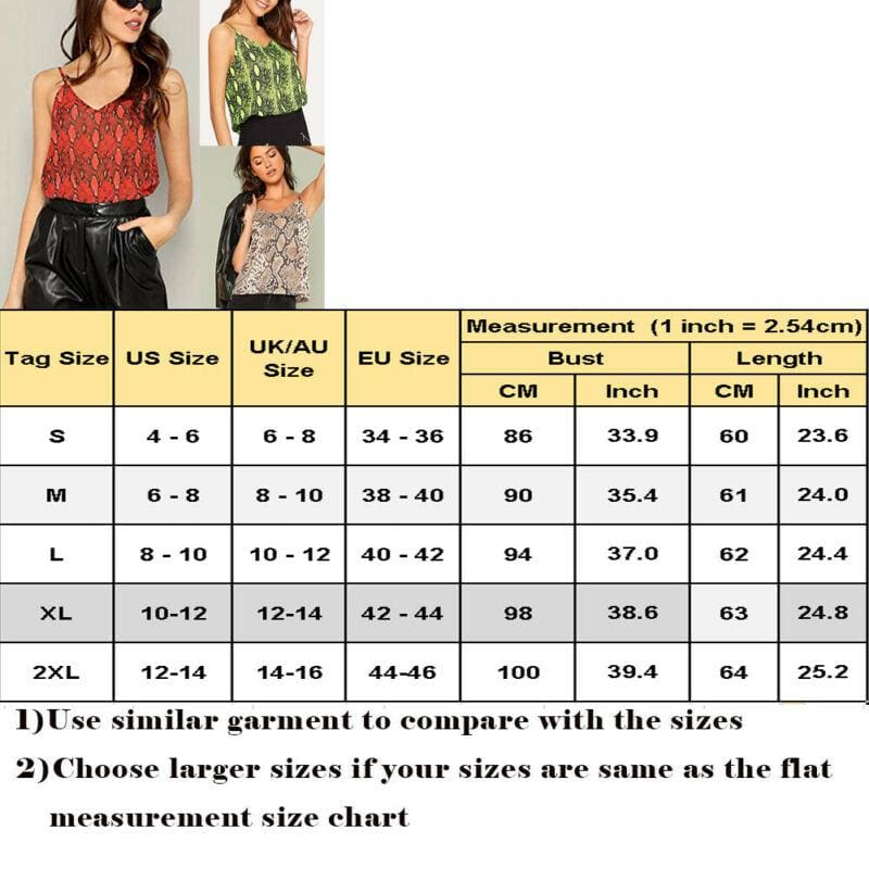 The Best Ladies Summer Beach Casual Camisole Vest Deep V Neck Women Sleeveless Cami Tank Strappy Tops Online - Hplify
