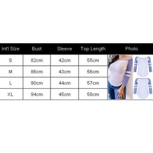 Buy Cheap Long Sleeve Slim Fit T Shirt Tops Bodycon Crew Neck Tee Shirt Streetwear Online - Hplify