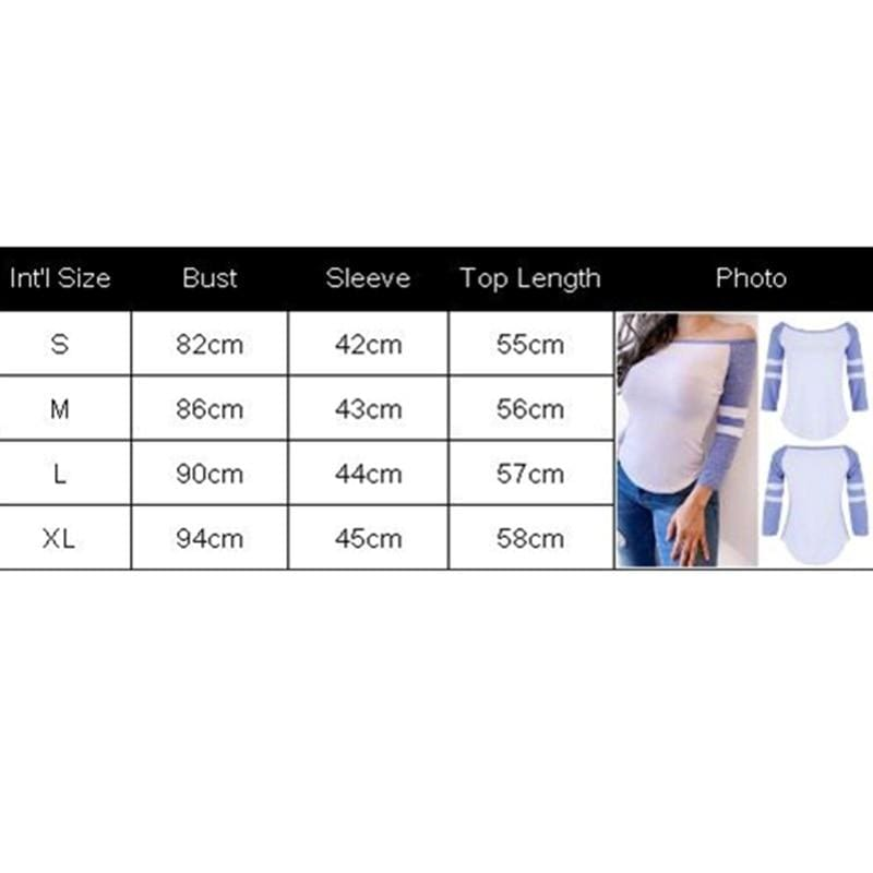 The Best Long Sleeve Slim Fit T Shirt Tops Bodycon Crew Neck Tee Shirt Streetwear Online - Hplify