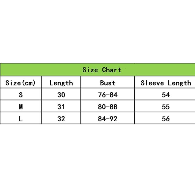 The Best New Women Summer Casual Off Shoulder Tops Vest Shirt Long Sleeve Solid Crop Top Shirt Pullover Slim Tee Streetwear Online - Hplify