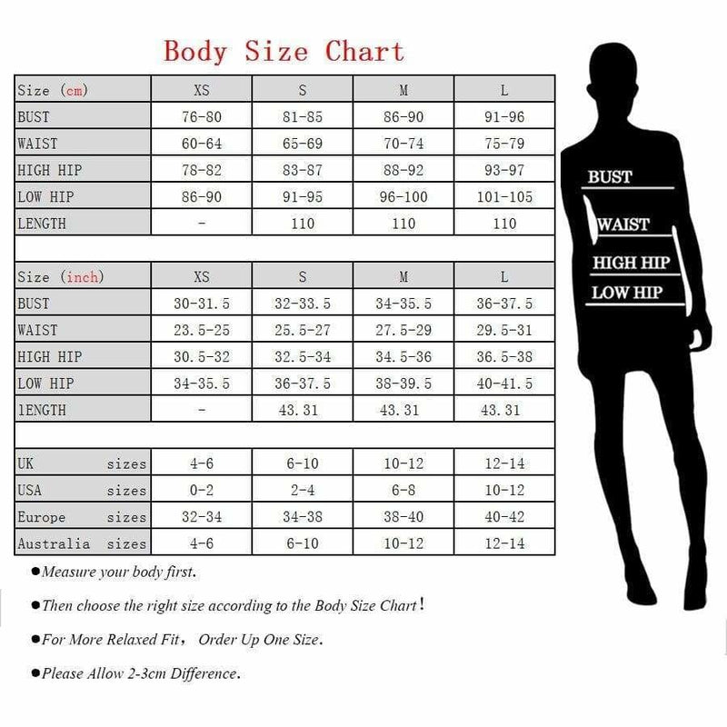 The Best One Shoulder Dress Women Sleeveless Patchwork Bodycon Dress Online - Source Silk