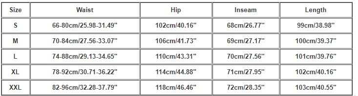 Casual Pants Women High Waist Printing Easy Trousers Sandy Beach Pants