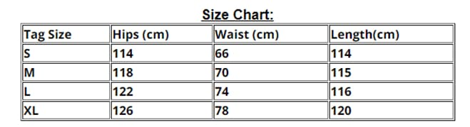 Style Fashion Womens Loose Stretch High Waist Wide Leg Long Pants