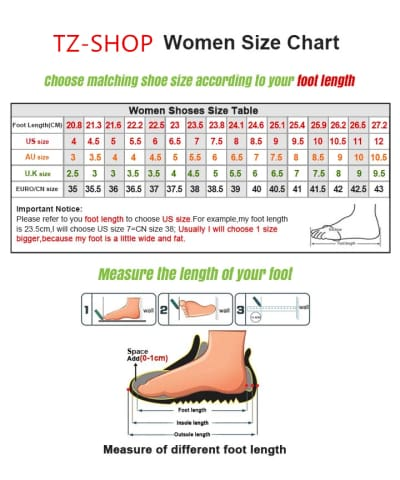 Womens Walking Shoes Sock Sneakers